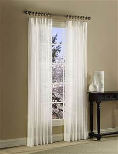 stylemaster splendor pinch pleated drapes 120 by 84 inch