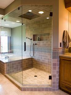 Bathroom Ideas Shower Only