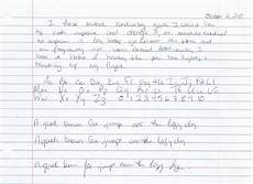 improve your handwriting worksheets adults free 21683 exercises to improve handwriting as an and review of fix it write