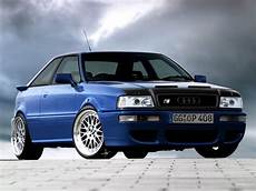 audi 80 coupe cars cars and vehicle