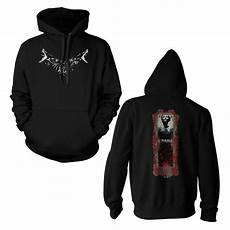 doe hoodie evr0 merchnow your favorite band
