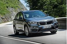 2018 bmw x1 review pricing release date and buying guide
