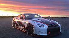 Skyline Gtr R35 Wallpaper 4k nissan gtr r35 hd wallpapers 76 pictures
