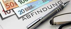 Wie Wird Eine Abfindung Versteuert - kreditfabrik abfindung versteuern steuern sparen mit