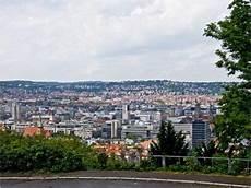 St Konrad Stuttgart - stuttgart st konrad