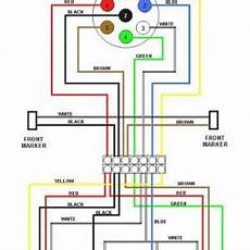 wiring diagram big tex trailer big tex dump trailer wiring diagram free wiring diagram