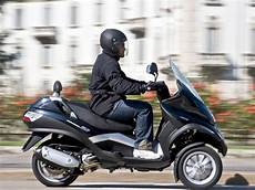 2014 piaggio mp3 250 gallery 543543 top speed
