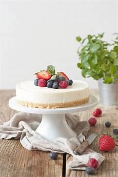 philadelphia torte keksboden rezepte suchen