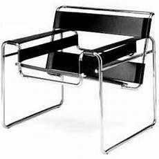 marcel breuer stuhl marcel breuer wassily sessel chair bauhaus design m 246 bel