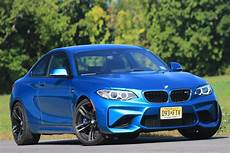 2016 bmw m2 overview cargurus