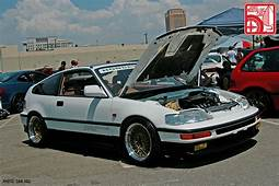 1000  Images About Whip JDM &215 Honda/Acura Retro On