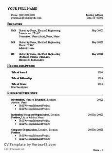 7 best basic resume exles images pinterest debt