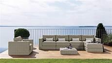 divano da esterno vivereverde divano angolare patchcollection divano da