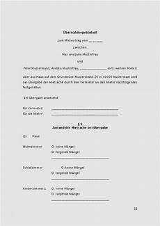 k 252 ndigung mietvertrag vorlage kostenlos word beste