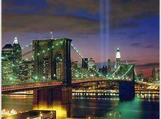 New York City Wallpapers ~ WallpaperYork   Brows your
