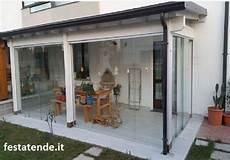 verande in vetro per terrazzi verande in vetro e alluminio per terrazzi balconi bar