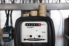 comparateur d énergie electrique que faire en cas de relev 233 d index erron 233 sur votre