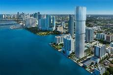 Near Edgewater Miami by On The Bay Marialby Premier Properties