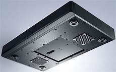 yamaha 700 subwoofer yamaha srt 700 tv speaker base w dual built in subwoofers