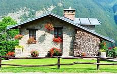 massagesessel münchen kaufen landhaus nahe m 252 nchen