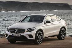 2017 Mercedes Glc Class Coupe New Car Review