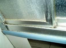 was tun gegen v 246 llig verkalkte duschkabine reinigung