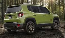 jeep neueste modelle deb 252 t auf der detroit auto show jeep 174 feiert 75 jahre legend 228 rer geschichte mit einem