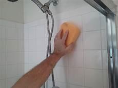 Bathroom Tiles Cleaner