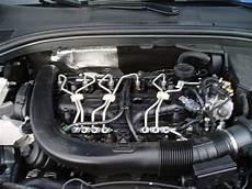 Volvo D5 Motor - second romania motor volvo s60 d5