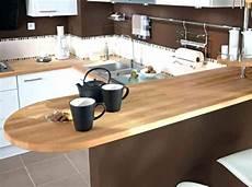 table bar cuisine plan de travail id 233 e de mod 232 le de cuisine