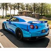1000  Images About Fast And Furious On Pinterest Cars