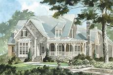 elberton way house plan 2 elberton way plan 1561 top 12 best selling house