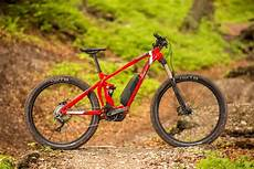 test wilier e803trb e bike 2017 world of mtb magazin