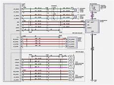 2011 dodge ram stereo wiring diagram sony xplod wire harness diagram general wiring diagram