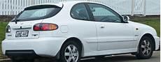 daewoo lanos gebraucht kaufen bei autoscout24