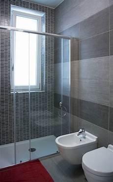 box doccia mosaico 10 fantastiche idee per cambiare il box doccia