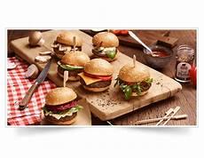 mini burger brötchen kaufen 6 x 85g mini block burger block house onlineshop