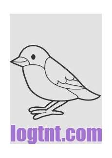 Malvorlage Vogel Spatz 40 V 246 Gel Zum Ausmalen Besten Bilder Ausmalbilder