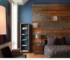 Holzwand Selber Bauen - diy wooden pallets furniture 20 ideas for your home