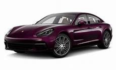 small engine service manuals 2013 porsche panamera on board diagnostic system 2020 porsche panamera 4 e hybrid 10 years edition awd features and specs car and driver