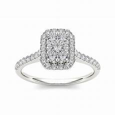engagement rings bridal and wedding jewelry jcpenney