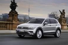 Volkswagen Junge Gebrauchte - junge gebrauchte bei mahag der vw tiguan volkswagen mahag