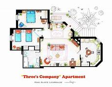 everybody loves raymond house floor plan everybody loves raymond house floor plan