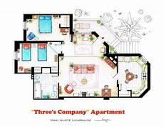 everybody loves raymond house floor plan everybody loves raymond house floor plan
