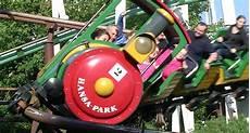 Hansa Park Gutscheine - hansa park gutschein gutscheincode mit 50 prozent rabatt