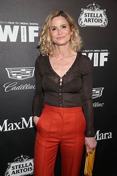 kyra sedgwick at 13th annual women in film female oscar