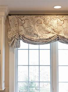 Custom Valances by 390 Best Images About Valances On