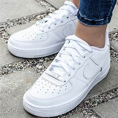 nike air 1 gs unisex kinder damen sneaker turnschuhe