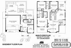 jenish house plans plans jenish how to plan floor plans house plans