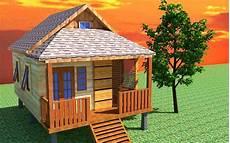 Gambar Desain Rumah Eropa Kuno Desain Rumah Mesra